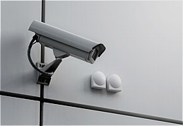 Monitoring Zbąszyn