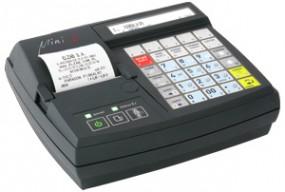 Kasa fiskalna z kopią elektroniczną Elzab MINI E