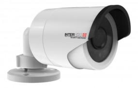 Zestaw kamer IP 1,3 Mpix - 4 szt.