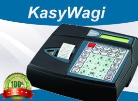 Mini kasy fiskalne