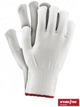 Rękawice bawełniane / poliestrowe / nylonowe RPOLY