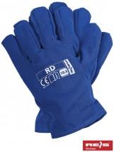 Rękawice bawełniane / poliestrowe / nylonowe RD