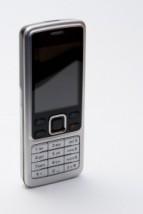 Telefony używane