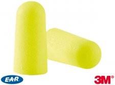 EARSOFT 3M-EARSOFT-ES SE