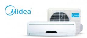 Klimatyzator 3,2 kW MSR12-HRN1