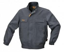 Bawełniana kurtka robocza  Beta 7939P