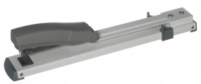 Zszywacz długoramienny do 24,5 cm niemiecki skre-tri lang skrebba