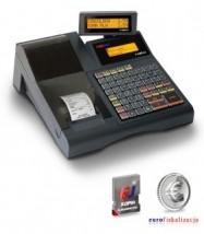 Najczęściej wybierana kasa dla średnich i dużych sklepów - Posnet Neo EJ Standard