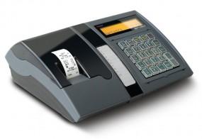 Bingo HS Plus (2000 PLU, duży wyświetlacz operatora, 2 x RS)