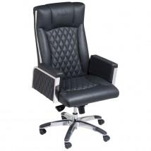 Krzesło biurowe Ferraghini