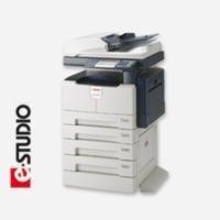 Toshiba e-Studio 195