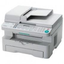 Fax Piekar