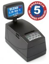 Drukarka fiskalna ELZAB Mera F E (LCD)