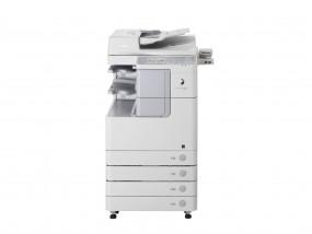 Kopiarka iR 2520