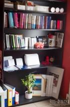 Ramki, antyramy, albumy, papier ksero, segregatory, skoroszyty itp.