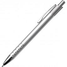 Metalowy długopis Diamond