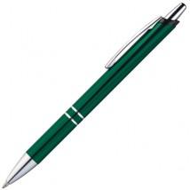 Metalowy długopis Macau