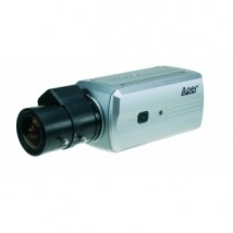 Kamera VACC-1740H