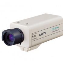 Kamera VCC-6690P
