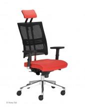 Krzesło biurowe @-Motion