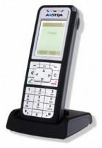 Telefon DECT, Pomorskie 610d