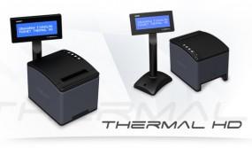 Thermal HD