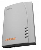 Centrala telefoniczna Platan IP Prima
