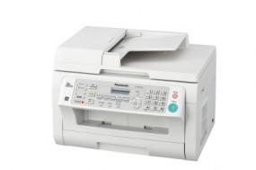 Wielofunkcyjny telefaks laserowy KX-MB2030