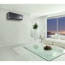 Klimatyzator Inverterowy Art Cool Libero