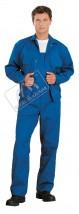 Bluza (antyelektrostatyczna) 3486