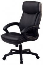 Fotel biurowy Azusa