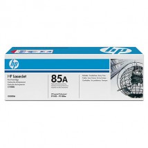 Toner do drukarki HP P1102 CE285A