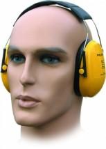 Ochronniki Słuchu - PELTOR OPTIME I H510A