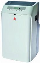 Klimatyzator przenośny, mobilny 4,1 kW CP-41H3A-J17A