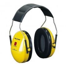 Ochronniki słuchu Optime I  SNR 27dB