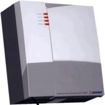 Centrale telefoniczne CCT1668