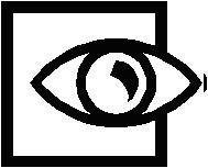 Systemy telewizji przemysłowej analog, IP, HDCVI, AHD