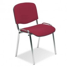 Krzesło biurowe ISO