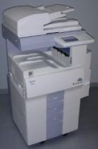 Kserokopiarka Toshiba e-Studio 35 Używana