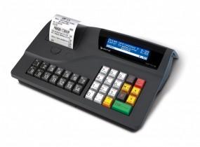 Kasy i drukarki fiskalne COMP