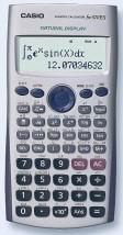 kalkulator naukowy, biurowy