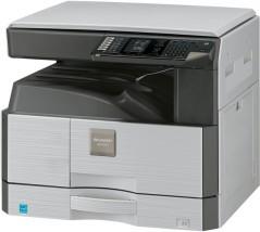 Kserokopiarka kopiowanie, drukowanie, skanowanie