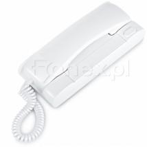 System domofonowy Unifon 1132
