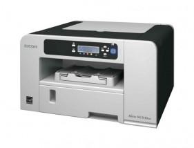 Ricoh SG 3110DN (drukarka żelowa) SG 3110DN