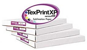 Papier sublimacyjny TexPrint HP XP format A3