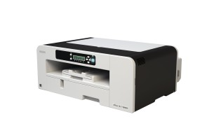 Ricoh SG 7100DN (drukarka żelowa) SG 7100DN
