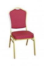 krzesła konferencyjne Alicante 69 zł BRUTTO