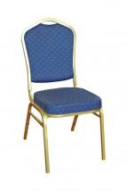 Krzesła restauracyjne 79 zł BRUTTO