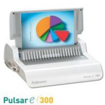 Bindownica elektryczna Pulsar e 300