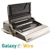 Bindownica Galaxy e Wire